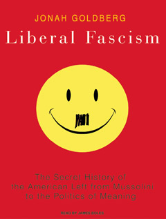 liberalfascism_d