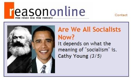 obama-marx-reason-cover1