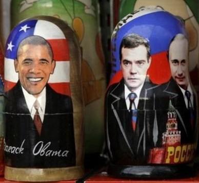 ObamaMedvedevPutin